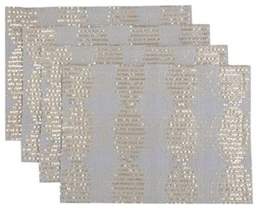20 Best Placemats Images On Pinterest Table Linens