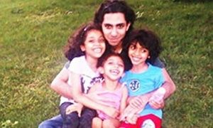 Planned flogging of Saudi blogger Raif Badawi postponed again. Medical assessment shows Badawi – who received 50 lashings on 9 January – unfit to face punishment.