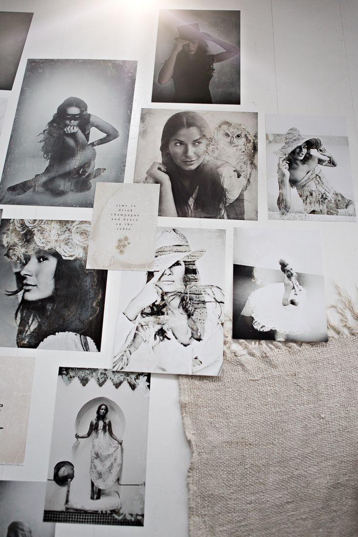 Fotografiboxen