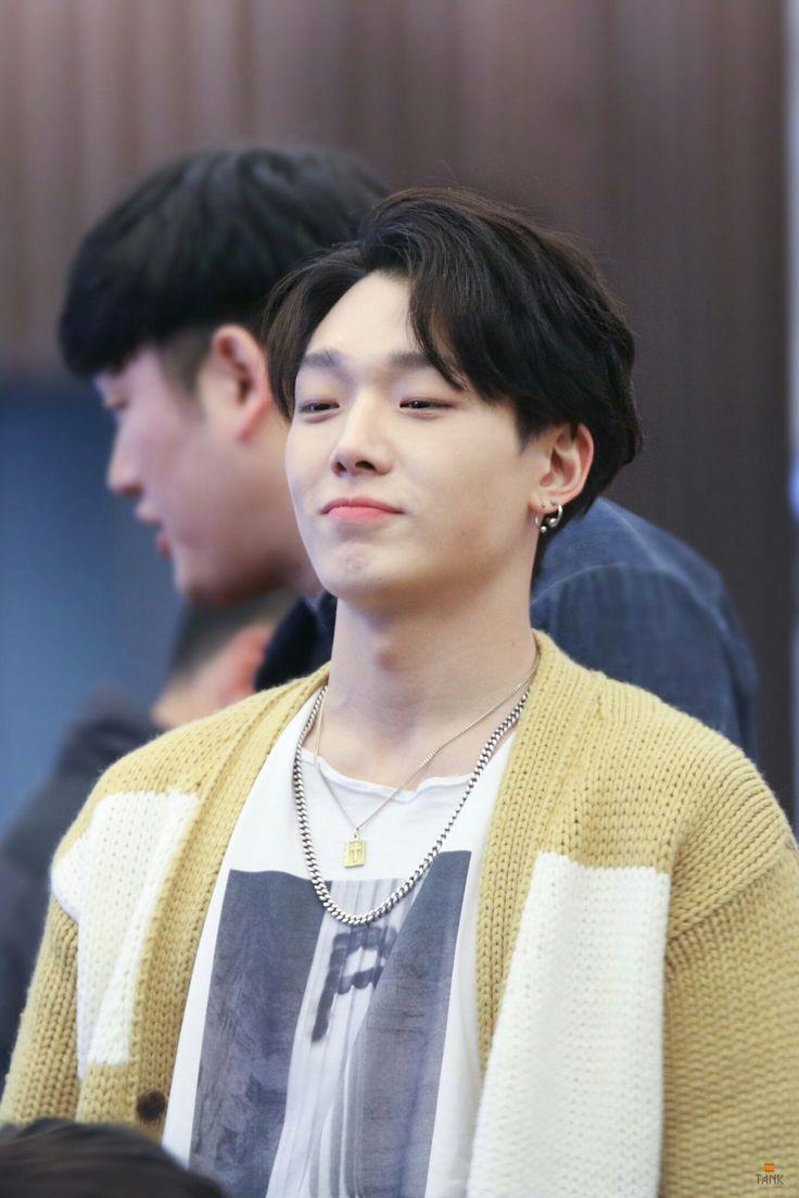 Bobby (iKON) 바비 (아이콘)