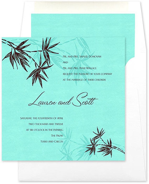 8e72071929db180477712cb7477cf154 invitation text wedding invitation sets 30 best wedding invitation sets images on pinterest,Invitation And Response Card Set