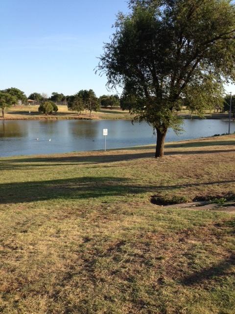 Meadowlake Park - Enid, OK | Oklahoma | Pinterest | Parks