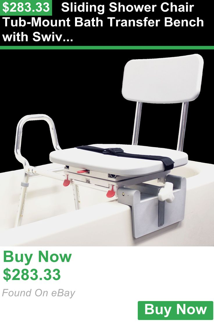 1000 Ideas About Transfer Bench On Pinterest Blow Molding Wheelchair Accessories And Grab Bars