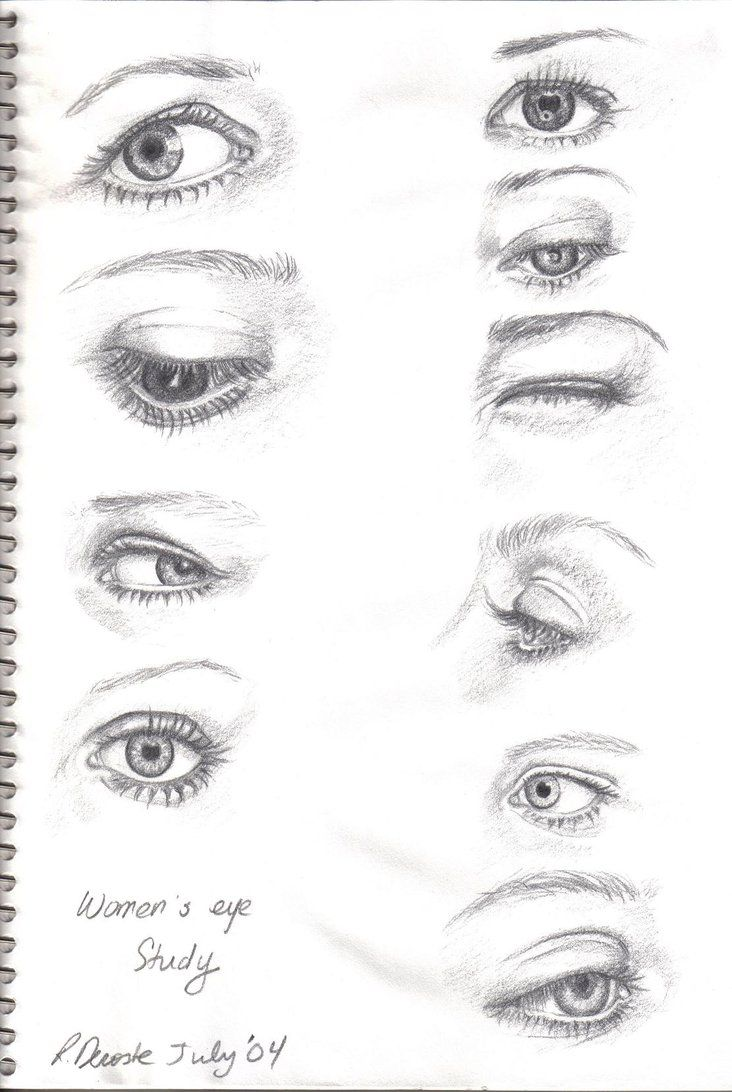 Pencil And In Color Drawing: 1000+ Ideas About Pencil Drawing Tutorials On Pinterest