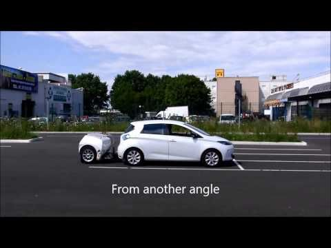 Best Battery Electric Cars New Age Images On Pinterest