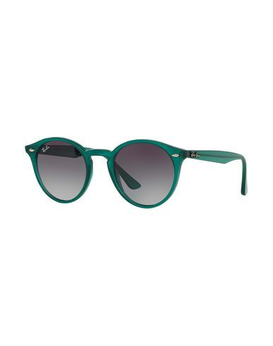 RAY BAN Солнцезащитные очки 8 870 руб