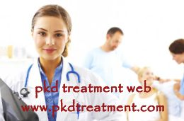 What is PKD death rate? PKD is a kind of life threatening disease, and means kidney cyst develops, affecting organs and tissues peripherally. By the time passing, kidney failure may be caused, making kidney function decrease. In addition, PKD is categorized into ADPKD and ARPKD. ARPKD is vital for patients, if people have ARPKD, they will die in childhood mostly. But incidence of people who get ARPKD is very rare.