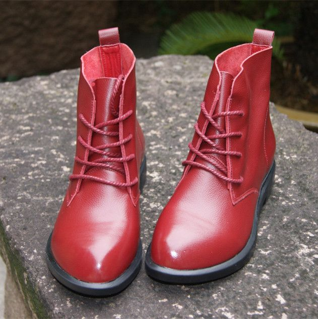 Cheap shoes and boots, Buy Quality boot shoes for men directly from China boot leopard Suppliers:  Dear!If your feet are a little fat, please choose the bigger one size. If you choose to with the velvet, please select
