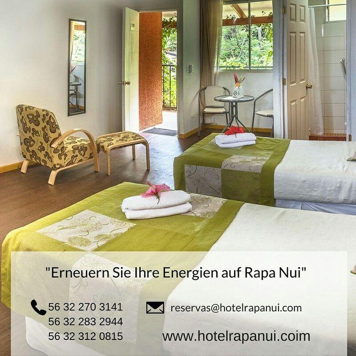 http://www.hotelrapanui.com/de-de/