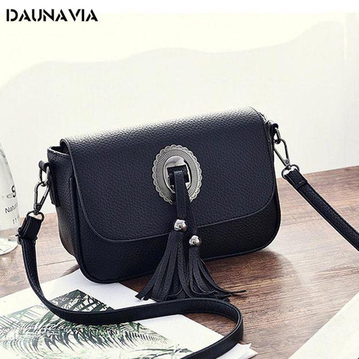 2017 Cute Small Wristlets Scarves Leather Famous Designer Bolsos Mujer Feminina De Marca Handbags Crossbody Tote Bags For Women