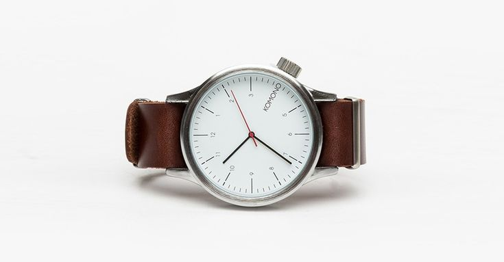 affordable-watches-for-men-komono