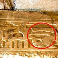 The Airplanes of Ancient Civilizations Existed!