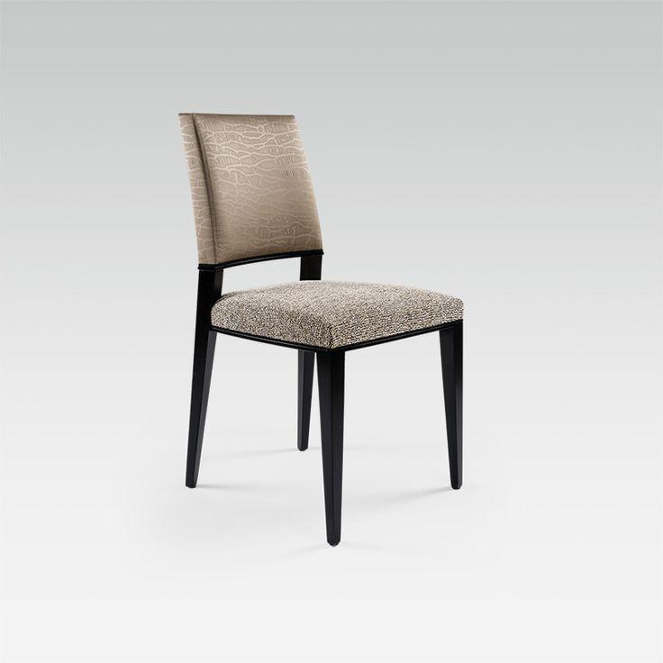 14 besten Chaises Modernes Collinet Bilder auf Pinterest