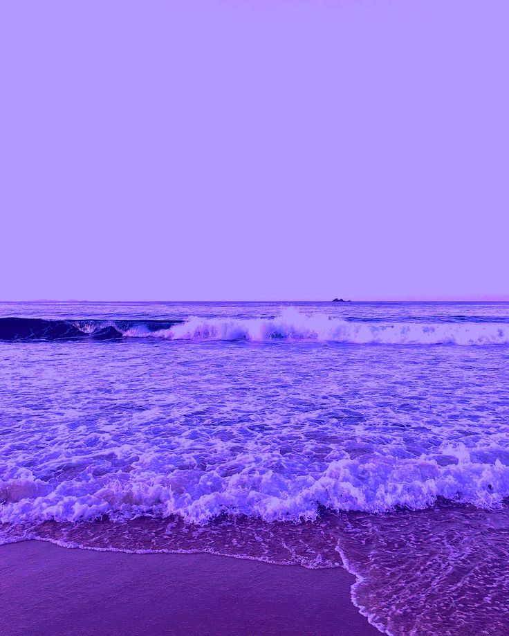 Where Is The Lilac Fire >> Purple Aesthetic   PURPLE AESTHETIC   Pinterest   Violets, Wallpaper and Photography