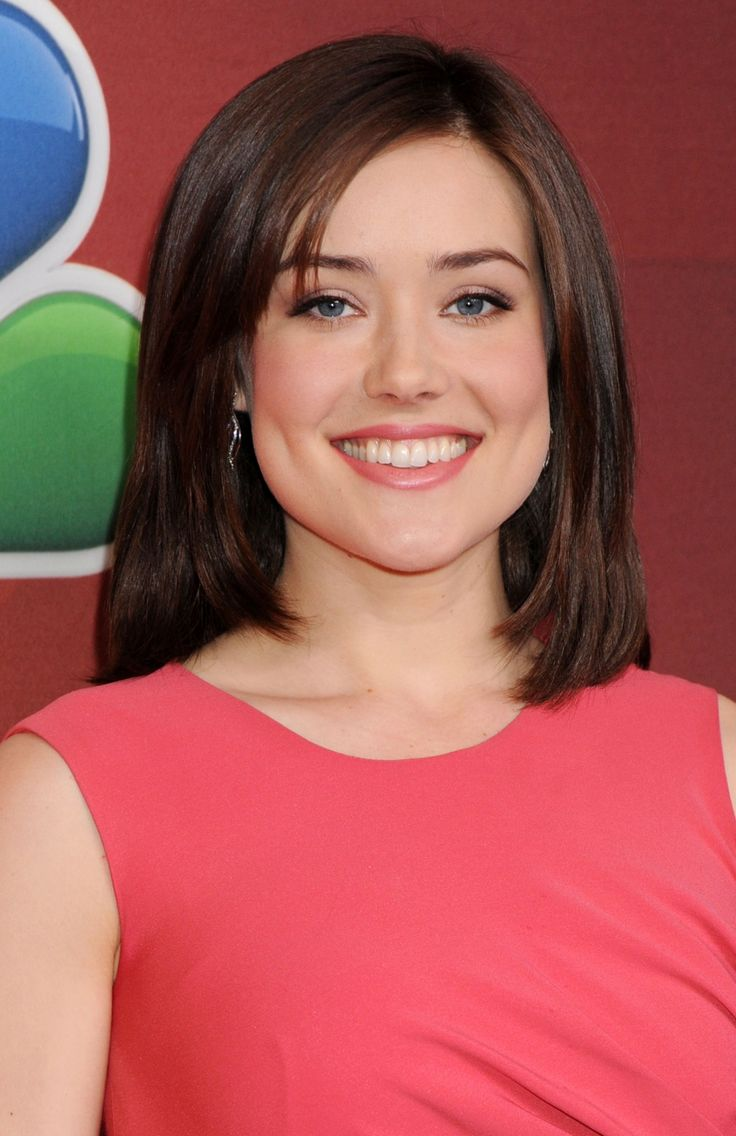 Megan Boone naked (52 photo), fotos Ass, Instagram, braless 2020