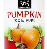 Pumpkin for cats - going to have try this out