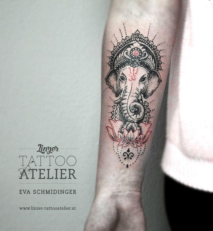 Eva-Schmidinger-Tattoo-Klonblog3