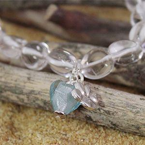 Rannekoru,+vuorikristalli