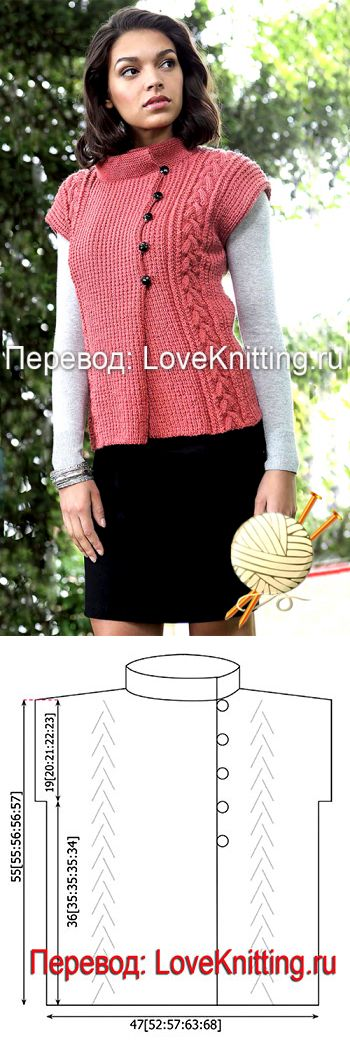 loveknitting.ru