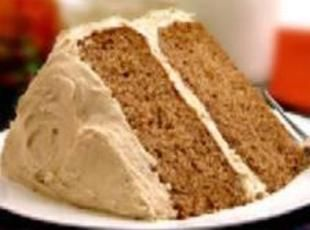 DIY Spice Cake Mix Recipe