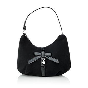 Cheryl Bow Bag