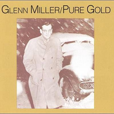 Found Little Brown Jug by Glenn Miller & His Orchestra with Shazam, have a listen: http://www.shazam.com/discover/track/5834866