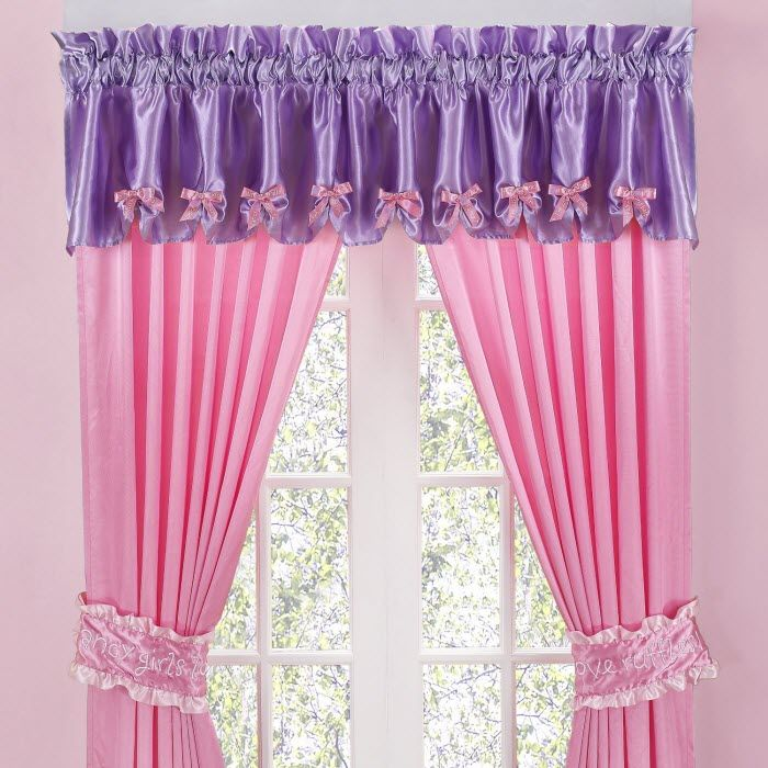 20 best Beautiful Curtains images on Pinterest | Beautiful curtains ...