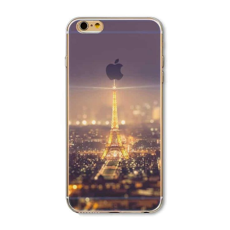 Night Time Paris     Tag a friend who would love this!     FREE Shipping Worldwide     Get it here ---> https://www.phonecasegalaxy.com/product/night-time-paris/