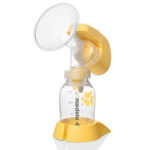 Medela Mini Electric Breastpump Now Available Online on SafetyKart.com, get great offers and FREE DELIVERY throughout India for this #Medela Product  #Parenting #BreastPump #Motherhood #Babies