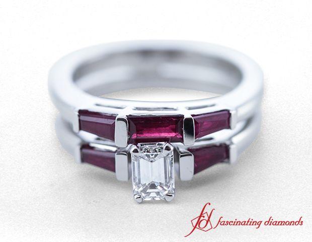 21 Best Star Shape Rings Images On Pinterest Diamond