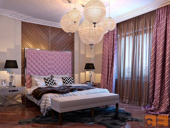 220 best bedrooms images on pinterest | bedroom designs, bedroom