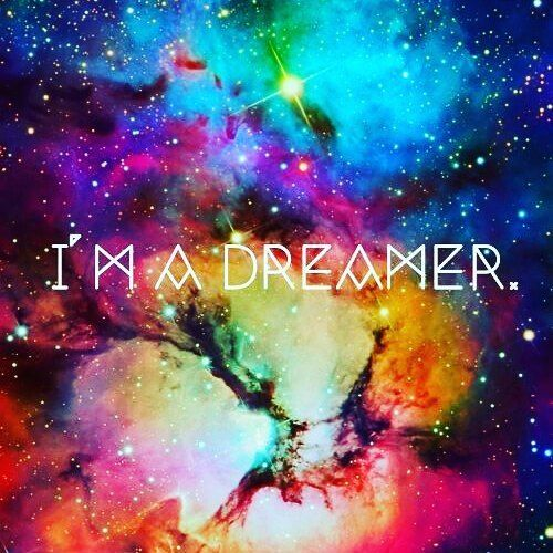 #imadreamer #autohash #astronomy #nebula #space #fantasy #surreal #infinity #creativity #stellar #galaxy #abstract #constellation #imagery #dust #cosmos #Heaven #light #creation #plasma #wallpaper #design