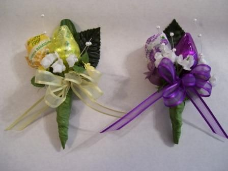 best weddings {corsages} images on, Beautiful flower