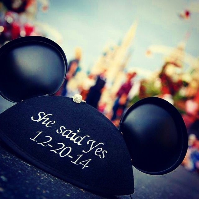 Say yes to happily ever after with Disney's Fairy Tale Weddings & Honeymoons