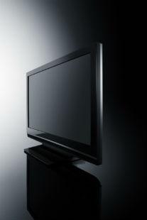 Plasma, LED & LCD TV Repair in #Toronto, #Brampton, and #Mississauga