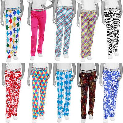 Sale! #women`s golf trousers by royal and #awesome size 6 - 18 ladies #pants chea,  View more on the LINK: http://www.zeppy.io/product/gb/2/371649698808/