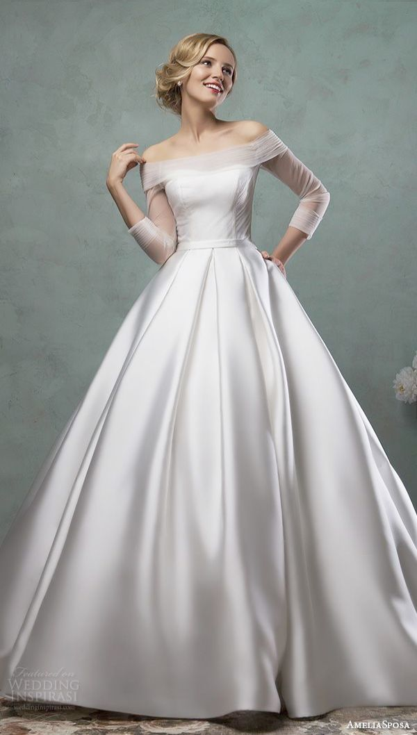 Now That S Trendy Ball Gowns Stores Near Me Cool Reference In