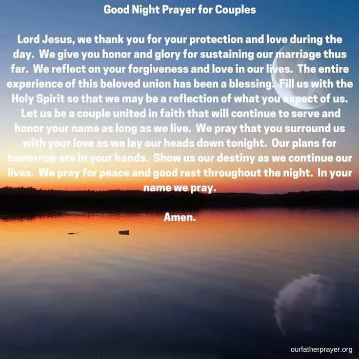 Love Finds You Quote: Best 25+ Good Night Prayer Ideas On Pinterest