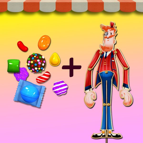 With our Candy Crush Saga cheat codes we want to present all free and paid helpers you today once. Finally, the Facebook game with high caries risk remains one of the most popular social and mobile games ever, and some levels are without the use of boosters and power-ups to barely get by.