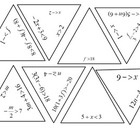 61 best Math/Inequalities/Absolute Values images on