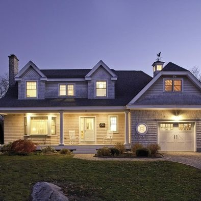 16 best images about dormer roof on pinterest 2nd floor for Cape cod second floor addition