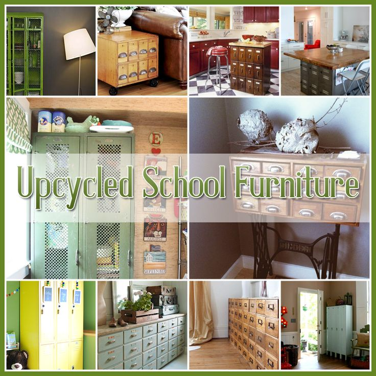 Best 25  School furniture ideas on Pinterest   Library furniture  inspiration  School design and Learning spaces. Best 25  School furniture ideas on Pinterest   Library furniture