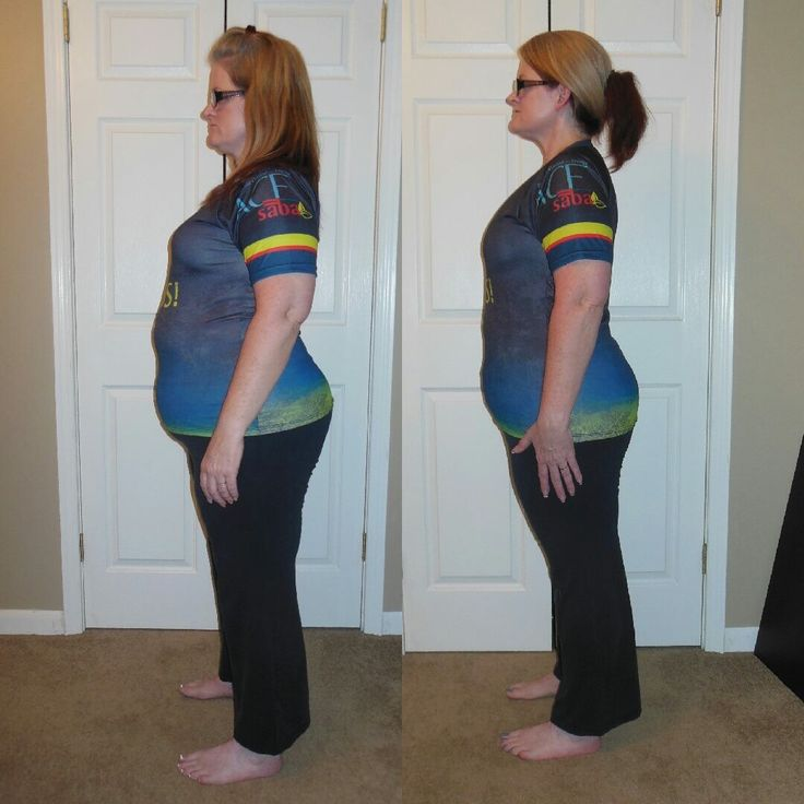 It's your turn   STOP procrastinating!!   I want to HELP YOU!   #Saba60 is a lifestyle change NOT a #faddiet!  Order Saba 60 here now: acehealthwealth.sababuilder.com/go/bus-saba60  Not Ready for a Full Program? Order your Saba ACE here: acehealthwealth.sababuilder.com/go/bus-ace.