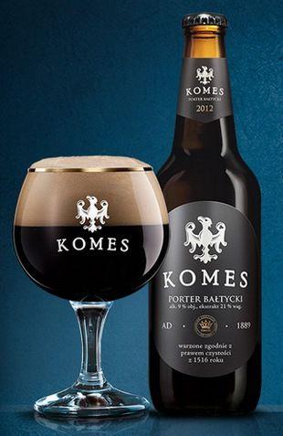 komes-porter-baltycki.jpg (310×477)