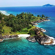 Compare Seychelles hotels and resorts. See photos, videos, virtual tours, reviews and maps.