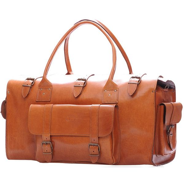 18 best images about Leather Travel Bags on Pinterest | Leather ...