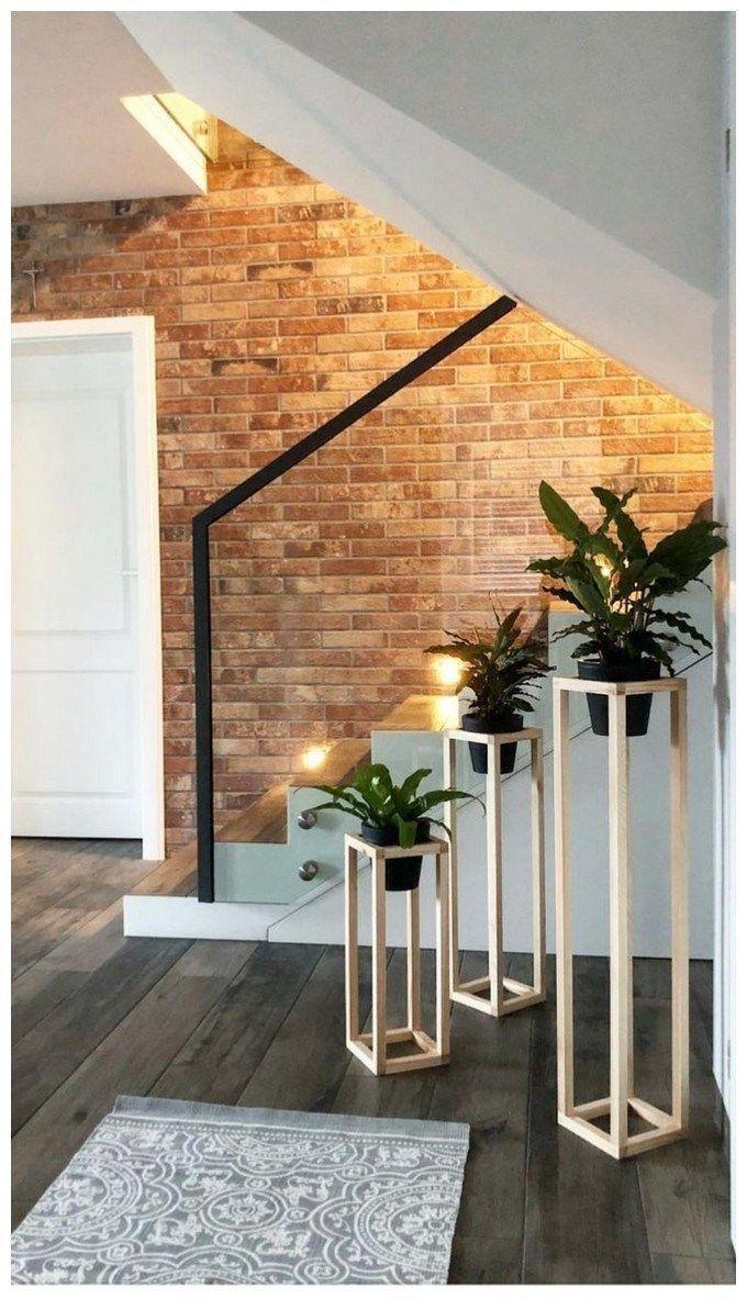 66 DIY Wohnkultur auf ein Budget Apartment Ideen 20