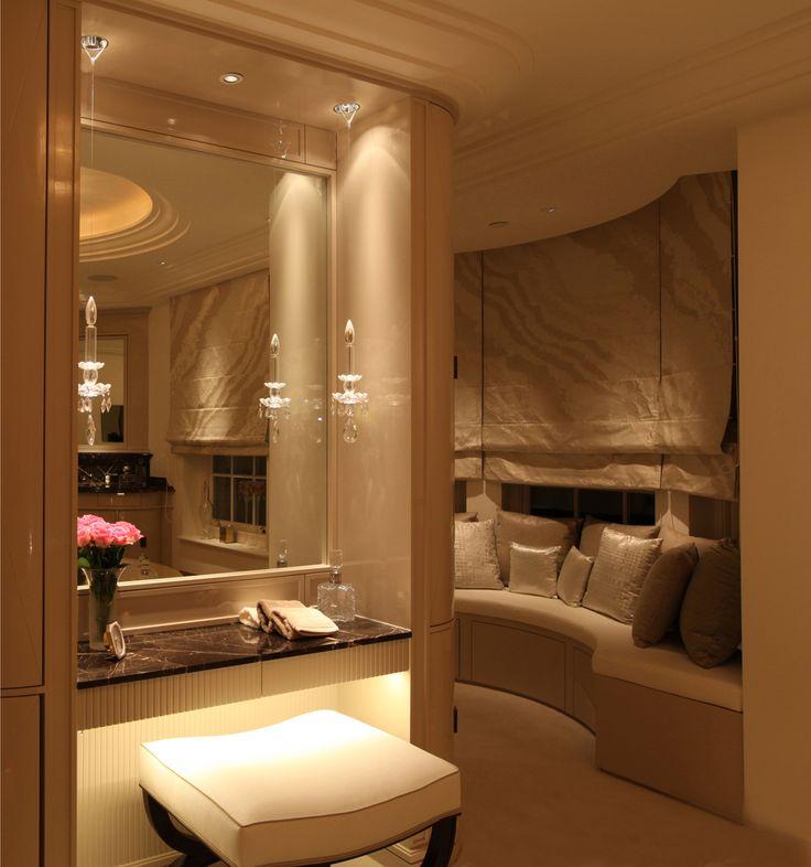 Lighting design by John Cullen Lighting. 17 Best images about Bedroom Lighting on Pinterest   Childs