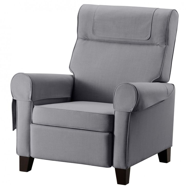 Ikea Recliner Chairs Sale - Luxury Home Office Furniture Check more at http://invisifile.com/ikea-recliner-chairs-sale/