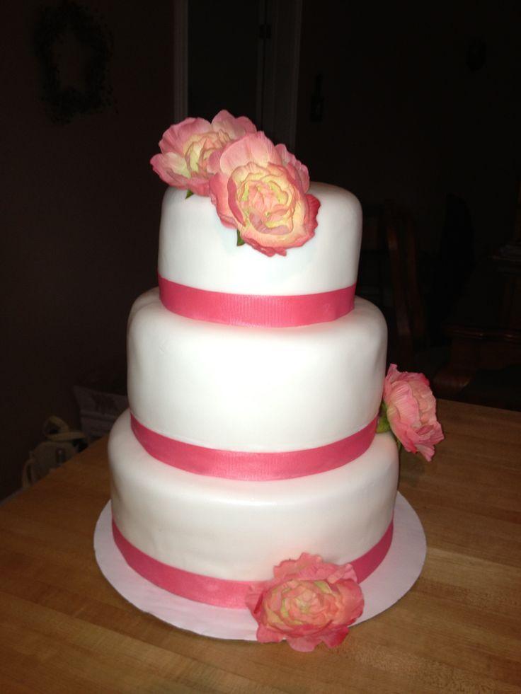 107 best les gâteaux images on pinterest | wedding cakes, baking